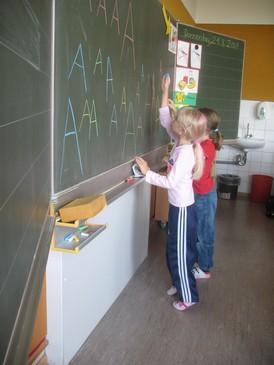 grundschule langenstein